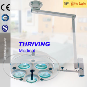 High Quality Operating Lamp (THR-L735) pictures & photos