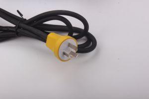 Heat Gun Triac - Pid Heatfounder pictures & photos