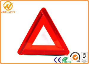 European Standard ECE-R27 Warning Triangle pictures & photos