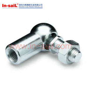 DIN71802 Stainless Steel Axial Joint Parts pictures & photos