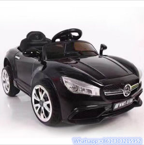Baby Electric Toy Car /Kids Toys Car pictures & photos