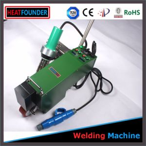High Frequency Electric Welding Machine pictures & photos