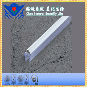 Xc-308gnt Bathroom Adhesive Tape pictures & photos