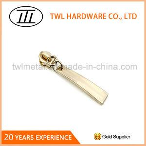 Handbag Accessories, Cloth Puller Supplier, Metal Zipper Puller pictures & photos