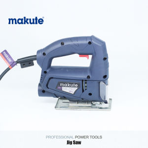 450W 55mm Portable Electric Cutting Jig Saw pictures & photos