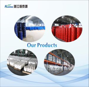 PU Resin for Low-Hardness and Medium and Low-Density Protection Pad Zg-P-6860/Zg-I-6821 pictures & photos