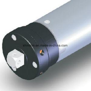 Roller Shutters Motor, Tubular Motor (SLM59) pictures & photos