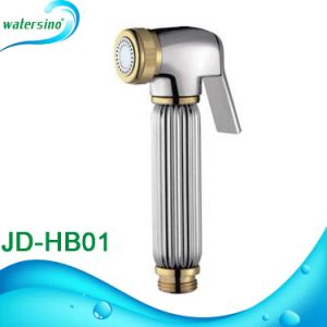 Jd-Hb10 High Quality Multi Function Kaiping Bathroom Toilet Bidet Sprayer pictures & photos