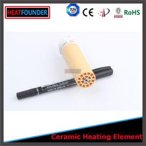 Plastic Welding Gun Heating Element 230V 1550W pictures & photos