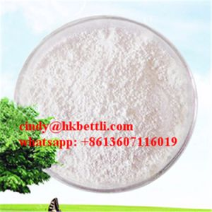Superior Quality Injectable Steroid Powder Testosterone Sustanon 250 pictures & photos