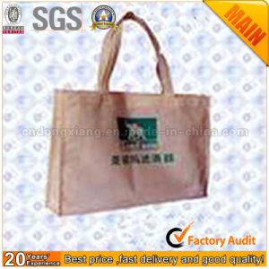 Handbags, PP Spunbond Non Woven Bag Factory pictures & photos