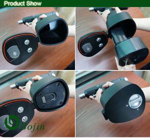 Bojin Dual Fun⪞ Tion a⪞ Etabulum Reaming Drill (BJ1107B) pictures & photos