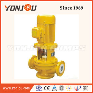 Cheap Price Series Submersible Water P3HP Submersible Waump, Ter Pump, Water Cooler Submersible Pump pictures & photos