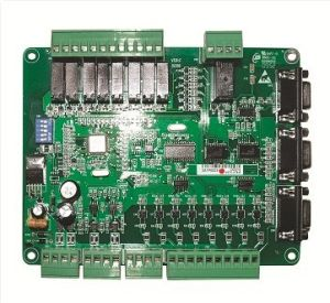 Elevator Parts--Nice3000 Elevator Integrated Controller pictures & photos