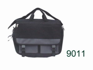 Shoulder Bacpacks (9011)