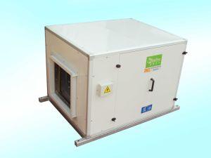 Exhaust Ventilator (PWP) pictures & photos
