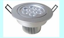 LED Ceiling Light (DF-T-9WA1)