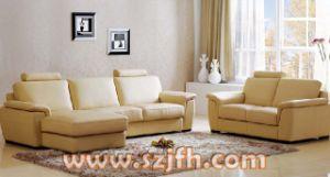 Consist Sofa (WZS002)