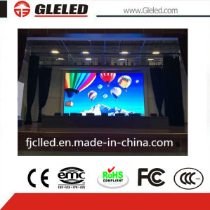 P4 Subway Video Advertising LED Display Module pictures & photos