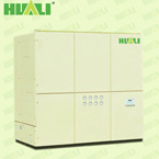 Top Selling HVAC System Packaged Industrial Central Air Conditioner pictures & photos