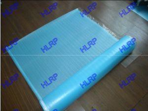 EPE Foam Flooring Underlay, EPE Underlay, PE Foam pictures & photos