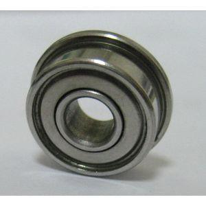 Flanged Bearing (F 688 ZZ) pictures & photos