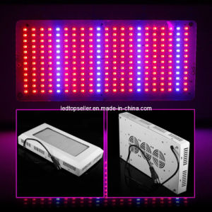 300W 252 Chips High Power LED Grow Light (ZW0050)