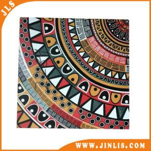 Glazed Ceramic Floor Tile Non-Slip Tiles (20200036) pictures & photos