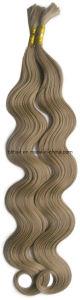 Body Wave Hair Bulk