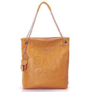 Ladies Designer Fashion Tote Bag (MD25604)