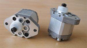 Gear Pump 0PF0.26A0C0L0