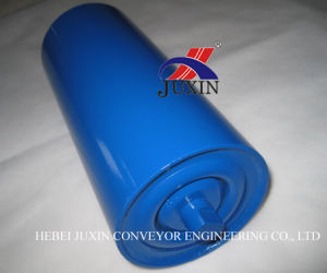 Conveyor Steel Carrying Roller of China pictures & photos