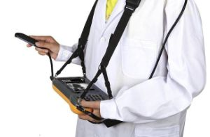 Handheld Vet Ultrasound Farmscan L60 pictures & photos
