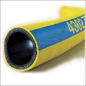 C4302 Textile Reinforced Air Hose