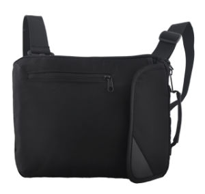 Sling Laptop Bag Tablet Case & for iPad Case Bag (SM8936-B) pictures & photos