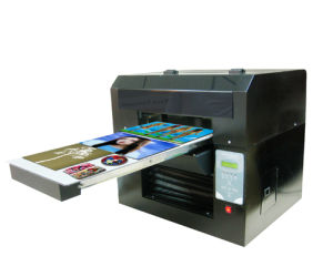 Other-Jet 1900 A3+ Small Flatbed Printers