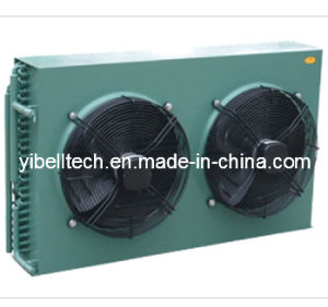 Evaporator and Wall Mounting Fan Air Cooler (FHH type) pictures & photos