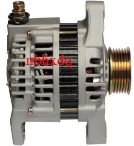 Alternator for Nissan Altima V4 2.4L Hx179 pictures & photos