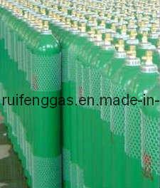 Oxygen Cylinder (WMA219-40-15)