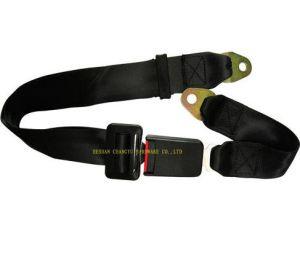 Seat Belt (2-P)