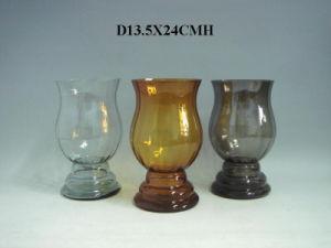 Stem Glass (CH-1259)