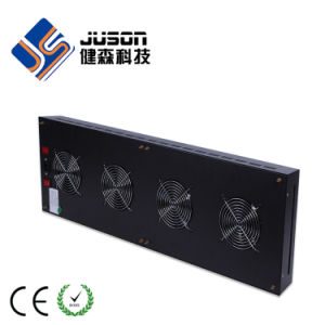 Double Chip 5W Diode Grow LED Light for Hydroponics pictures & photos