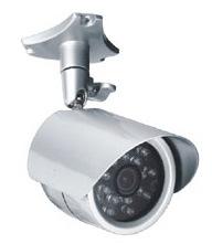IR Camera (HA-R3142)