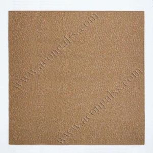 4mm, 5mm, 6mm Bronze Nashiji Figured / Pattern / Patterned Glass Bronze Nashiji Glass pictures & photos