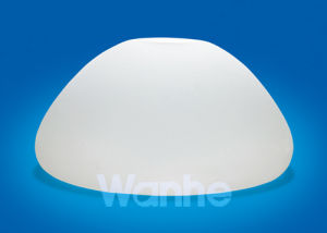 Silicone Lambe Breast Implant for Breast Plastic Surgery pictures & photos