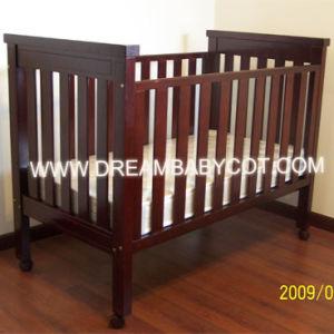 Baby Cot (BC-003)
