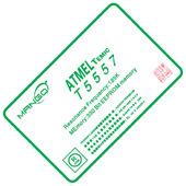 Rfid-T5557/T5567 Card
