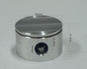 Piston for Refrigeration Compressor pictures & photos