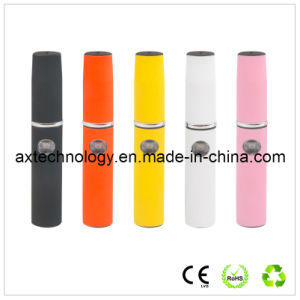 E Lips Mini Vaporizer Pen Waxy Oil Electronic Cigarette