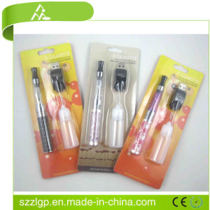 EGO CE4 Blister Package Electronic Cigarette (MINI EGO)